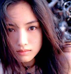 japanese celebrities 3 by twhman