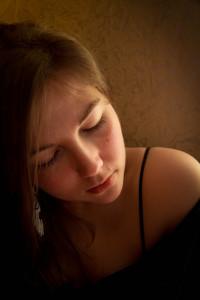 blackberry-ann's Profile Picture