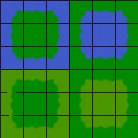 Rpg Tiles by pk-condor