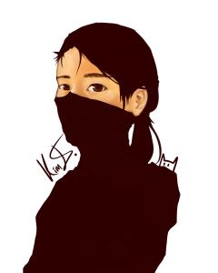 NinjaKimi's Profile Picture