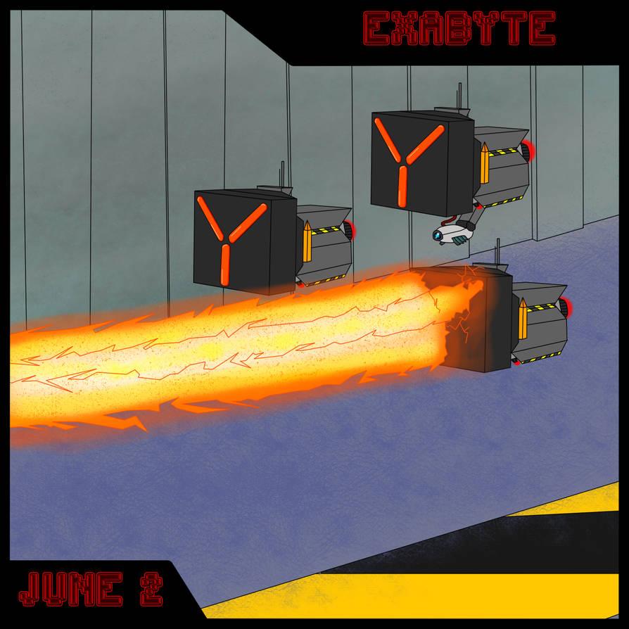 CDC June 2