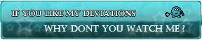 devwatch by xHavick-Doptables