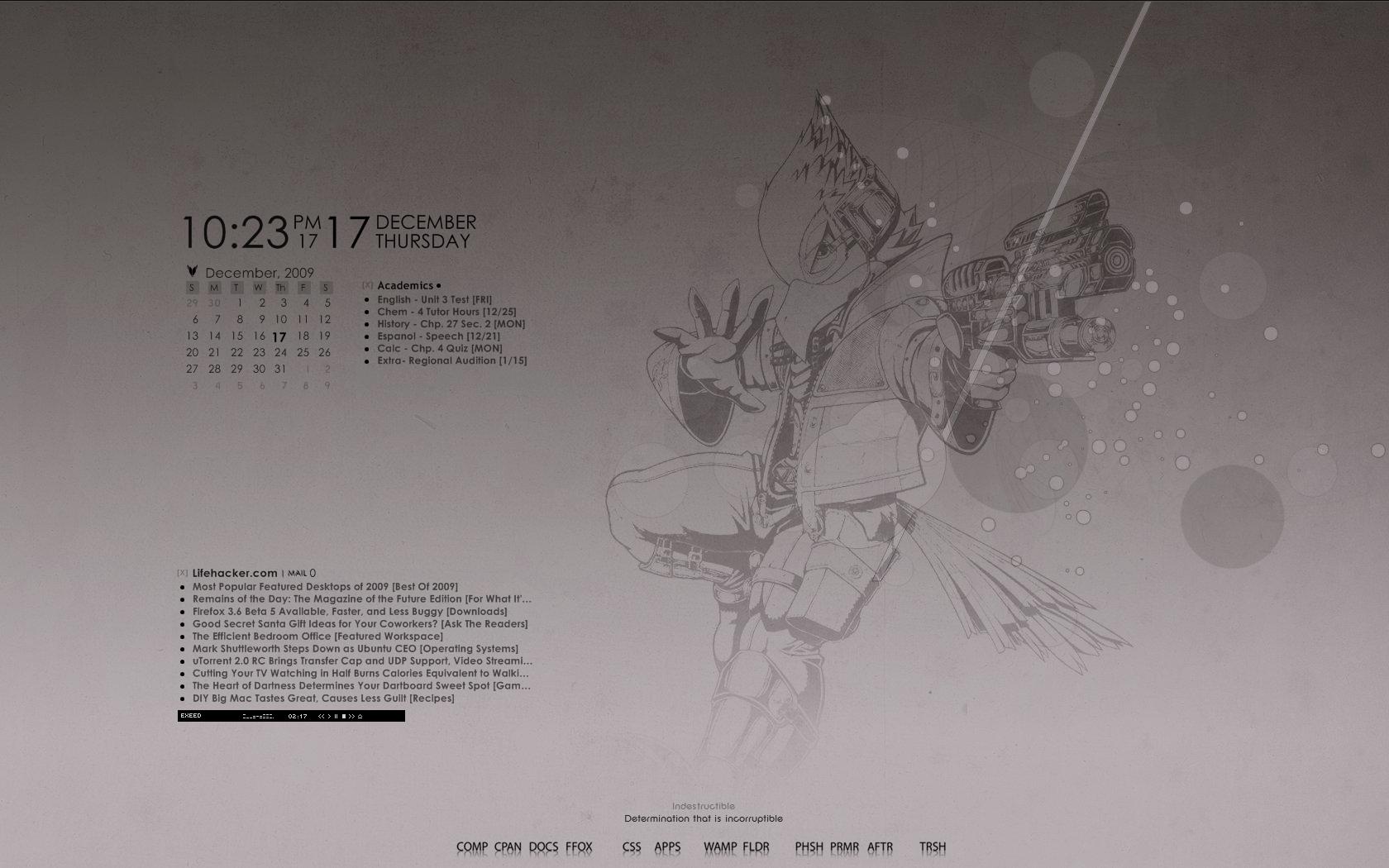 Desktop_12_17_09_by_chA1nBull3t.png