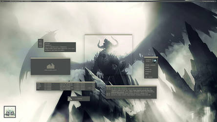 COARS by KaLam1ty-AC