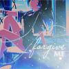 Forgive me by Noori-mii