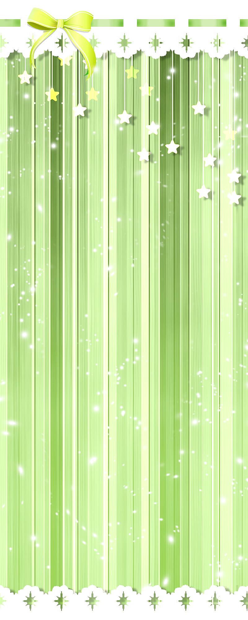 [FREE] Custom box: refreshing dream by Noori-mii