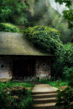 Nature House 2