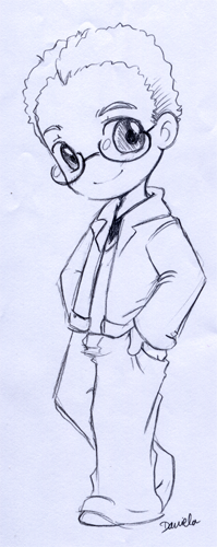 Sergeman's Profile Picture
