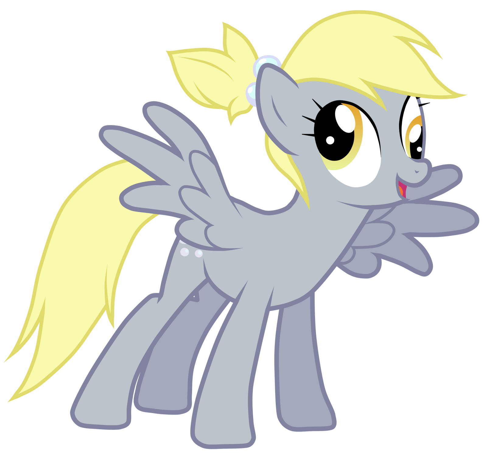 http://fc06.deviantart.net/fs70/i/2012/159/8/b/derpy_with_a_ponytail_by_jennieoo-d52p72a.png
