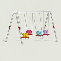 Mood Swings by NaBHaN