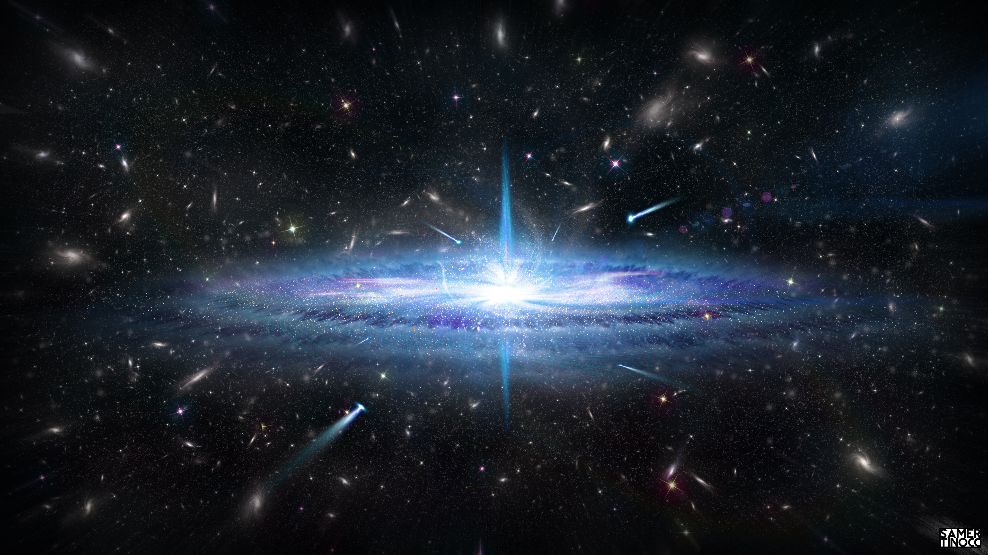 quasar origin by samertinoco on deviantart