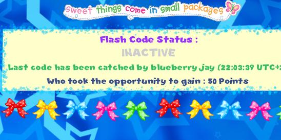 prntscrn by blueberryJay