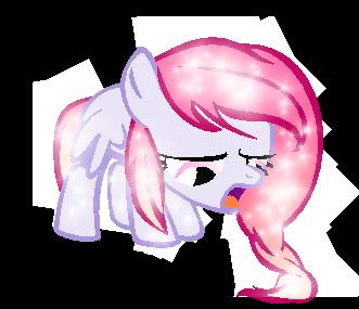 Mlp RaffaElla by RaffaElla-PonyArtist