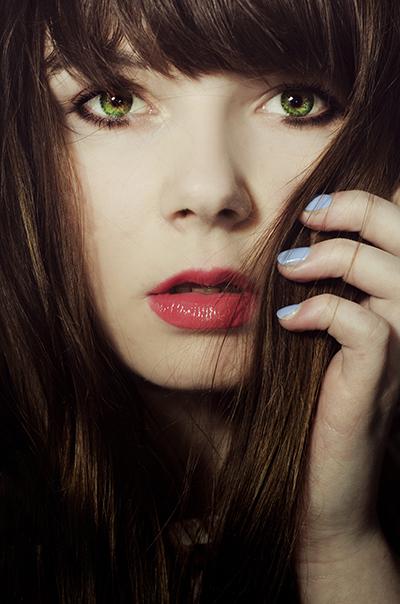 paintedpoppy's Profile Picture