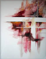 Abstract by katlyn6