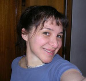 Franart1's Profile Picture