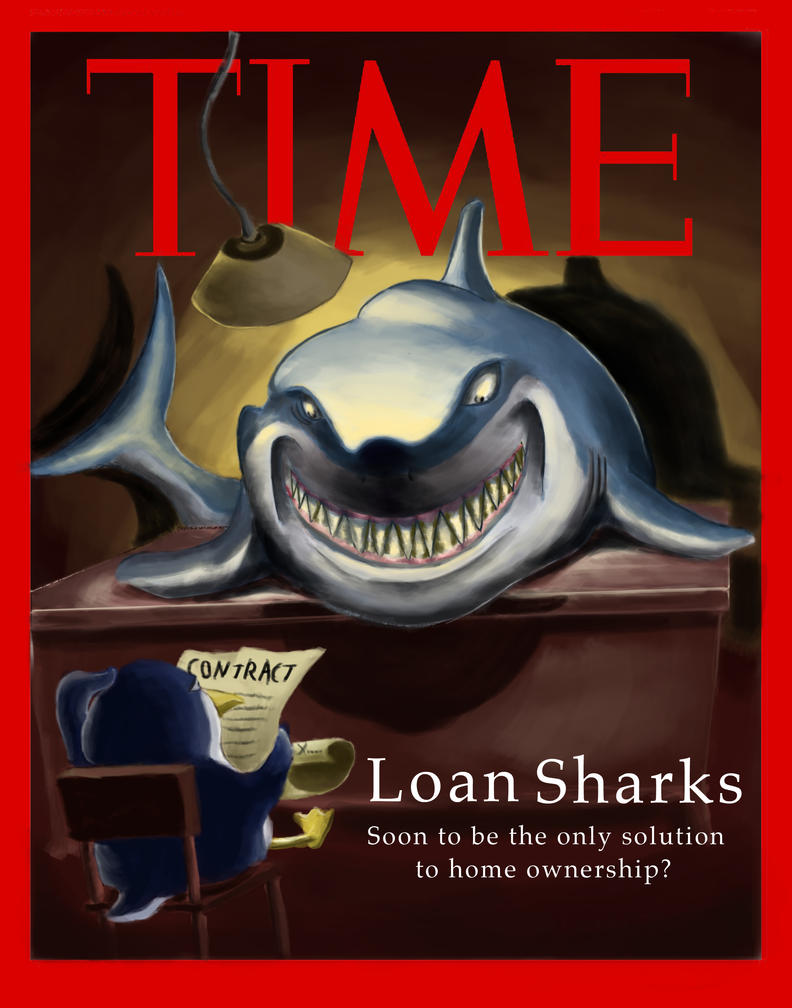 shark loan company Personal loans get approved for a personal loan in 5 minutes cash by tomorrow it takes just minutes to fill out our online payday loan application.