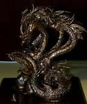 Caellus Hydra