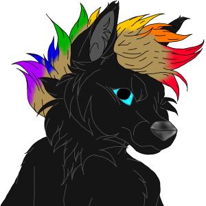 AlphaWolfAl's Profile Picture