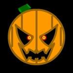 Halloween Icon by Snoofalah