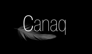 C-a-n-a-q's Profile Picture