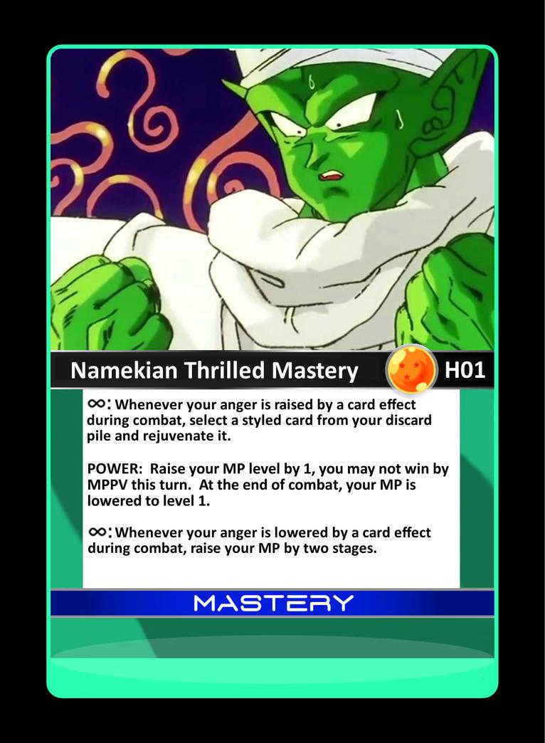 namekian_thrilled_mastery_by_lurkhax-dav