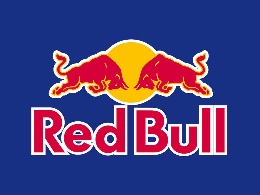 Wallpaper Red Bull By Lool705