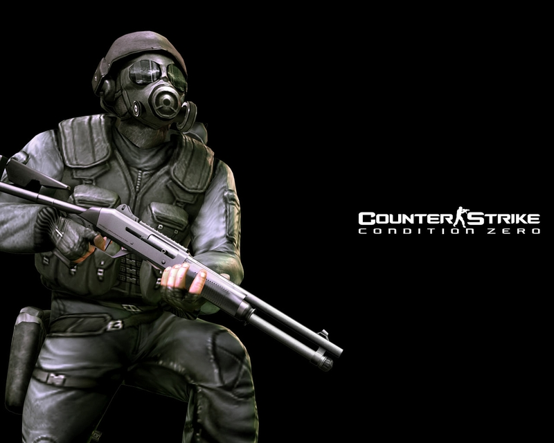 how to get gun skins in counter strike go