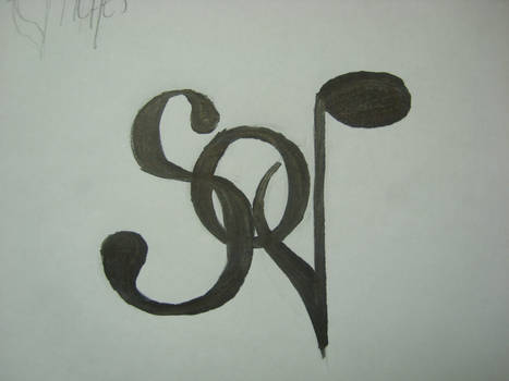 Sons of Pitches logo 1