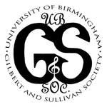 UBGSS Logos