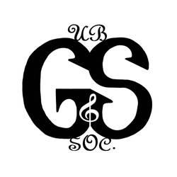 UGBSS 2