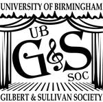 UGBSS 3 by tomrollo