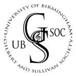 UGBSS 5