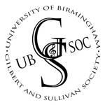 UGBSS 6