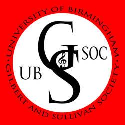 Failed UBGSS Logo
