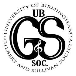 UGBSS 9 by tomrollo