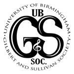 UGBSS 9