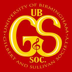 UGBSS logo