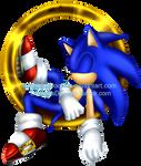 Sonic the Lazehog