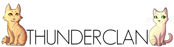 https://orig00.deviantart.net/6e34/f/2015/130/d/6/thunderclantext_by_flintly-d8syf2g.png