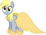 PoFM: Derpy Hooves