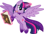 PoFM: Twilight Sparkle