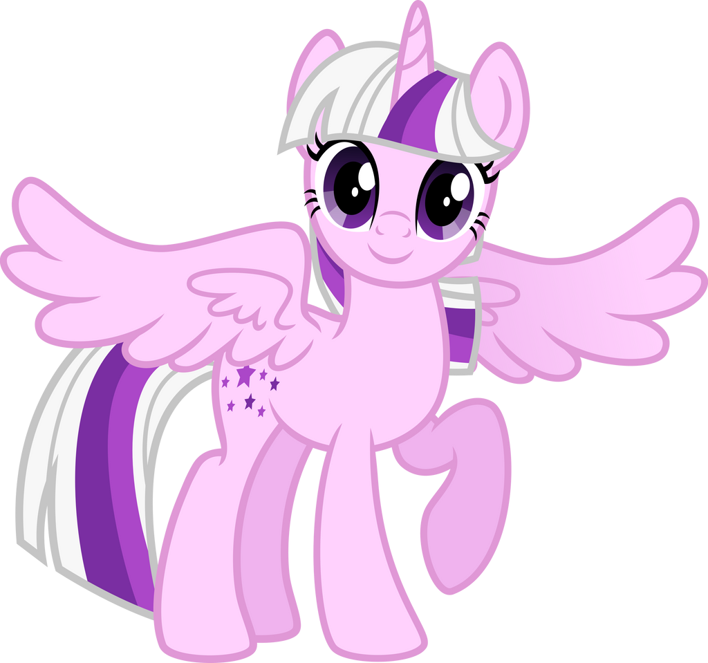 My little pony g4 coloring pages - My Little Pony G3 Coloring Pages My Little Pony G1 G2 G3 In G4 Style