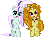 Best pony singers