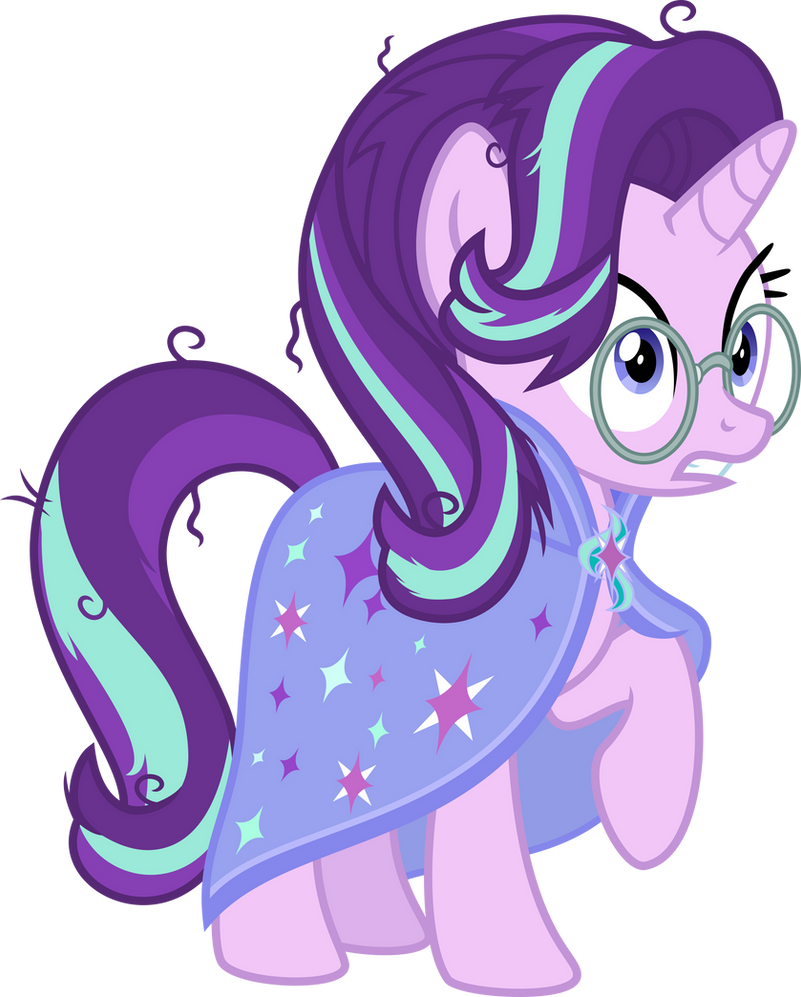 agc_starlight_glimmer_by_osipush-d9x0zzh
