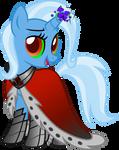 PoFM Trixie