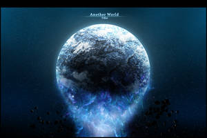 Another World by Tiflav