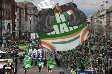 Hometown Helium by KirbyDude247