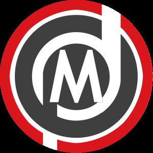 michaelkrtikos's Profile Picture