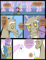 Chaos - Page 4 by BlueParsley